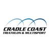 Cradle-Coast