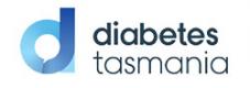 DiabetesTas
