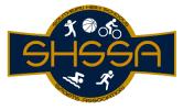 Southern High Schools Sports Association 2