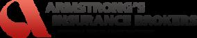 armstrongs-logo